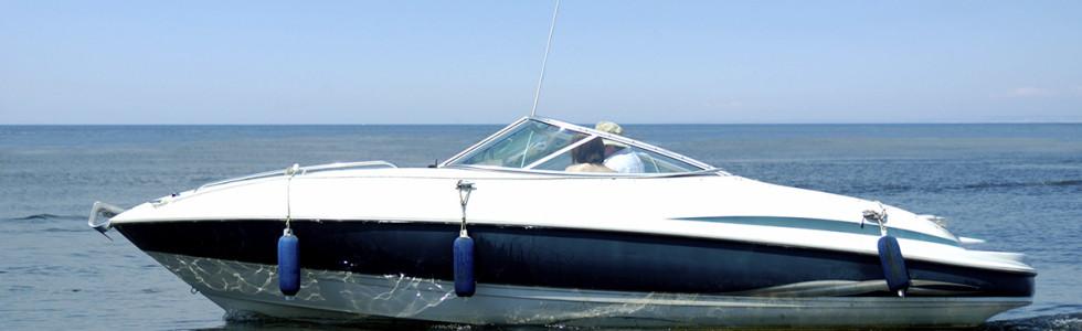 iStock_000000692569Large_ Flash Boat