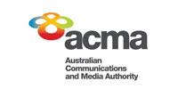 logo-ACMA