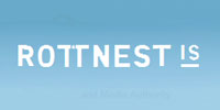 logo-Rottnest-Island