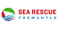 logo-Sea-Rescue-Fremantle