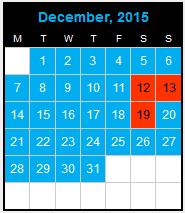 Dec-15-Calendar